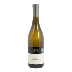 KWV The Mentors Semillon 2011