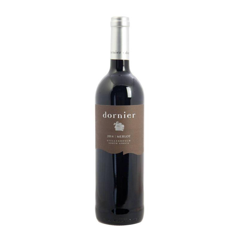 Buy Cafe De Paris Wine