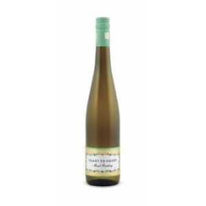 Haart to Heart Riesling 2003 (Germany)