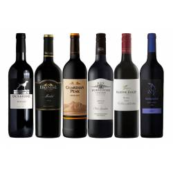 Merlot Collection (6)