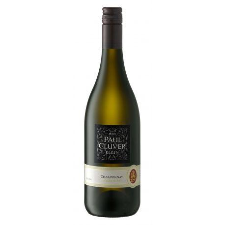 Paul Cluver Chardonnay 2016