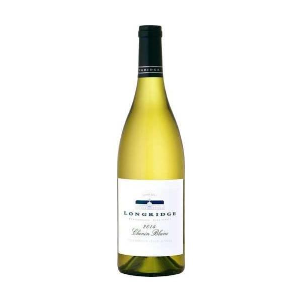 Longridge Chenin Blanc 2014 (Diners)