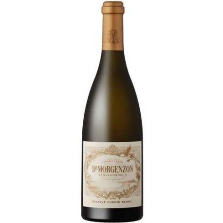 De Morgenzon Reserve Chenin Blanc 2016 (Top 10)