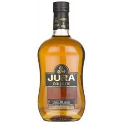 Old Particular Jura 10yr