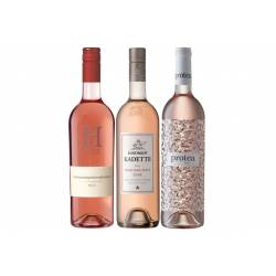 Rosé Gift (3)