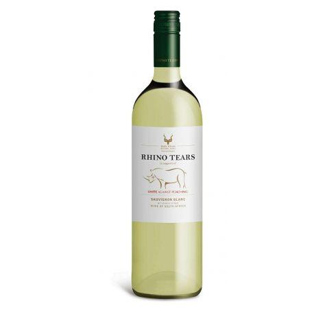 Rhino Tears Sauvignon Blanc (MVWC)