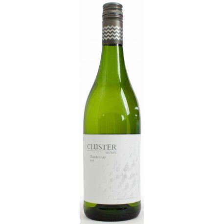 Laarman Cluster Series Chardonnay 2016