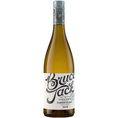 Image result for bruce jack chenin blanc