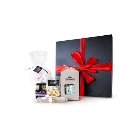 Goodie Gift Box