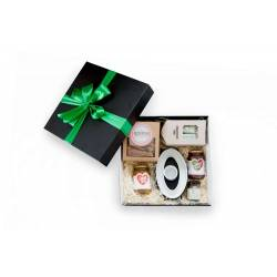 Happy Hour Gift Box