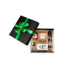 Entertainer Gift Box