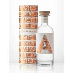 Autograph Gin (GB)