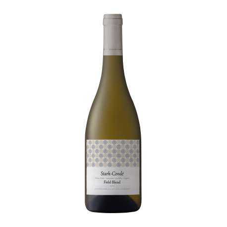 Stark-Conde Jonkershoek The Field White Blend 2018