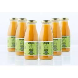 Sincere Pure Mixed Mango Orange (6)