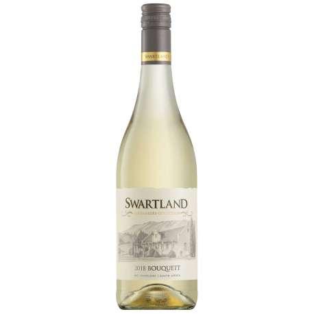 Swartland Winemakers Collection Bouquett 2018