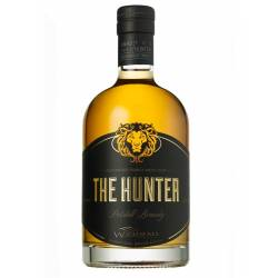 The Hunter 7 Year Old Potstill Brandy