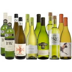 Fireside Best Value Whites (12)