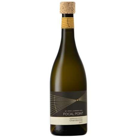 Laarman Focal Point Chardonnay 2017