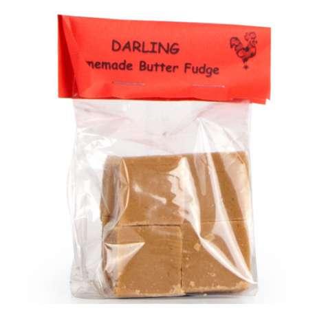 Darling Butter Fudge 100g