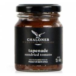 Chaloner Sundried Tomatoe Tapenade 125g