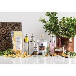 Gin Box - July - Knysna R650