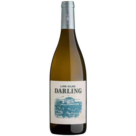 Darling Cellars Lime Kilns 2017