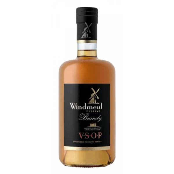 Windmeul VSOP