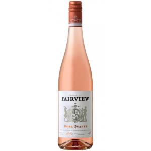 Fairview Rosé Quarts 2019