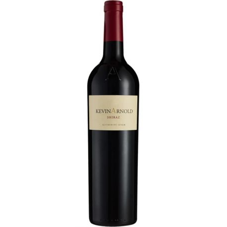 Waterford Kevin Arnold Shiraz 2015