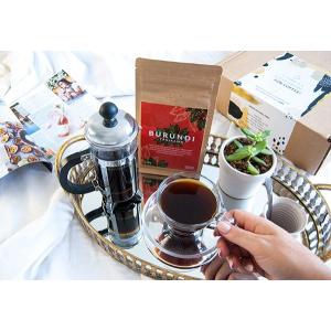Coffee Trial Box Beans 6