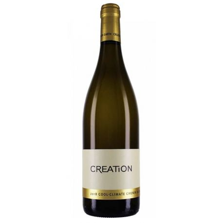 Creation Cool - Climate Chenin 2018