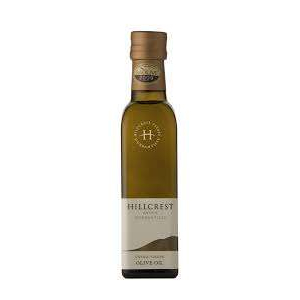 Hillcrest Extra Virgin Olive Oil 250ml