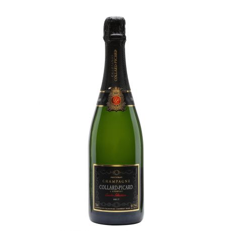 Collard Picard Brut Selection Champagne