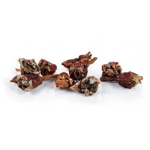 Garnish - Dehydrated Sour Fig