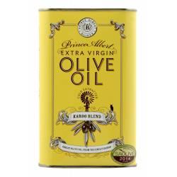 Prince Albert Extra Virgin Olive Oil (500ml)