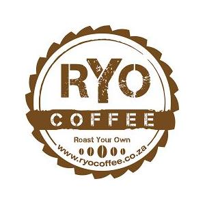Ryo Coffee Amalfi Capsules