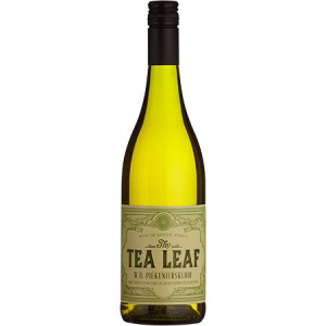 Wildeberg Tea Leaf 2018