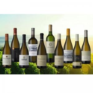 Top 10 Sauvignon Blanc 2020