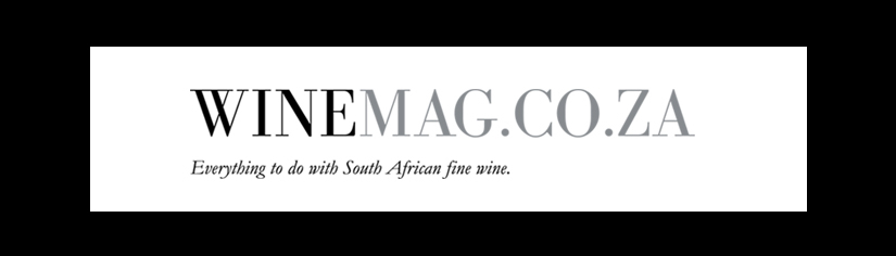 winemag.co.za