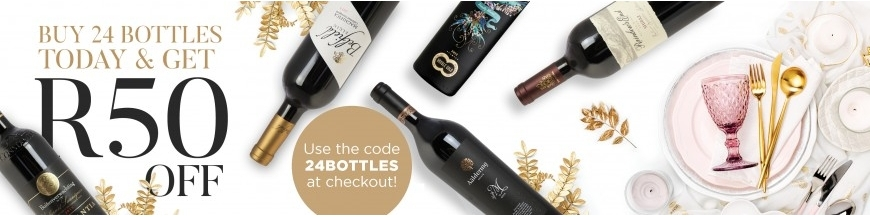 Buy Wine Online Promotions