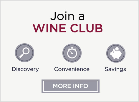 Join A Wine Club